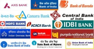 Banks-of-India