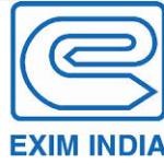 functions of EXIM bank