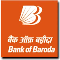 bank of baroda po exam form 2015