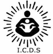 Integrated Child Development Services Icds Paper Tyari