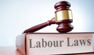 Labour Laws in India: Reforms, Acts and Policies - Paper Tyari