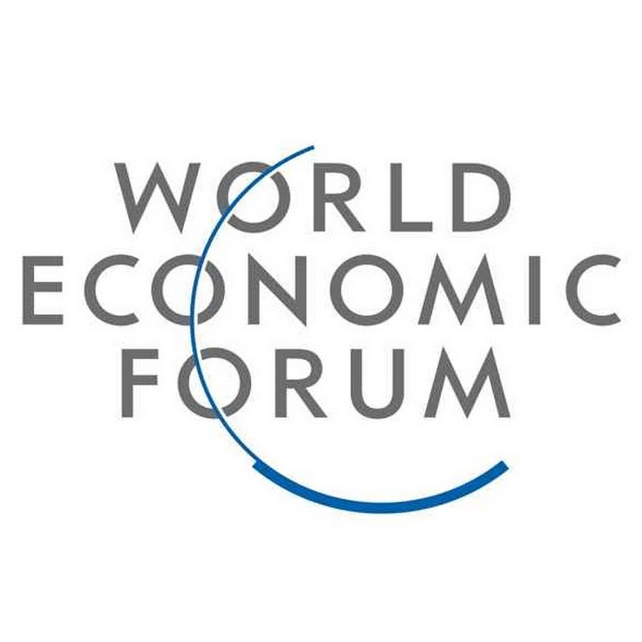 what is World Economic Forum