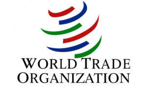 objectives and functions of wto