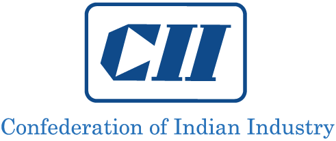 functions of CII