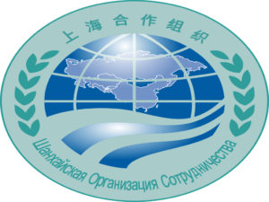 functions of Shanghai Cooperation Organisation