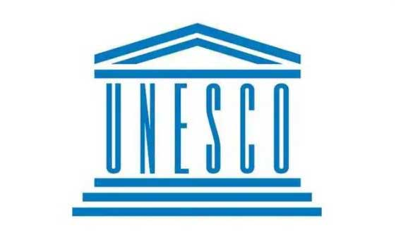 functions of UNESCO