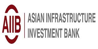 functions of asian infrastructure investment bank