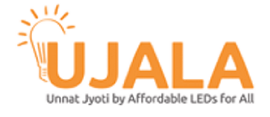 UJALA - Unnat Jyoti by Affordable LEDs for All