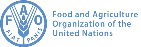 Functions of FAO (Food and Agriculture Organization) - Paper Tyari