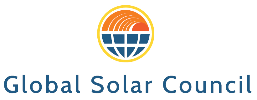 functions of Global Solar Council