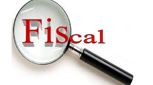 fiscal reforms in India