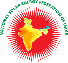 functions of National Solar Energy Federation of India