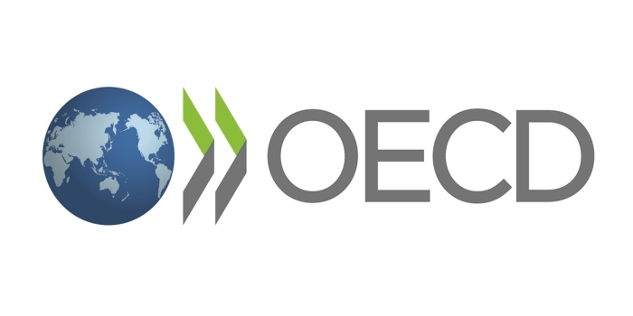functions of oecd