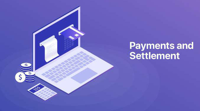 Regulation of Payment Systems