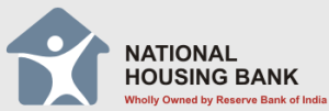 Functions of National Housing Bank