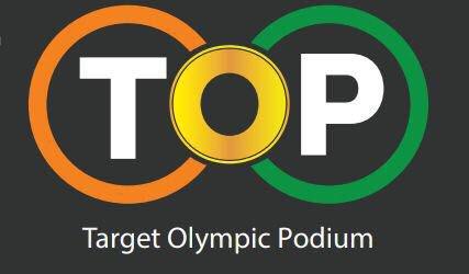 Target Olympic Podium Scheme (TOPS): Features, Recent Success - KreedOn