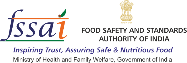 Functions of FSSAI (Food Safety and Standards Authority of India)