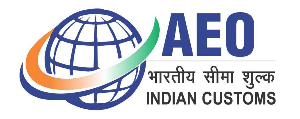 Authorized Economic Operators Programme