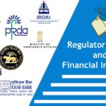 Regulators of Banks and Financial Institutions