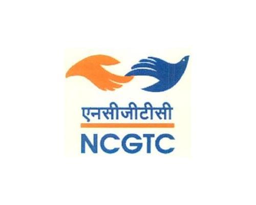 National Credit Guarantee Trustee Company
