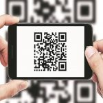 Committee on the Analysis of QR Code