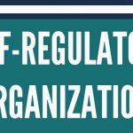 Self-Regulatory Organisation