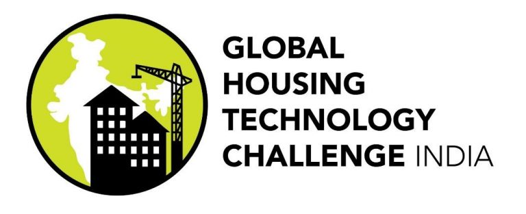 Global Housing Technology Challenge – India