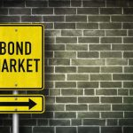 Bond Basics | Different Types of Bonds Explained