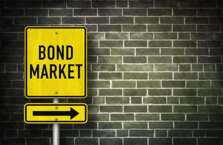 Bond Basics | Different Types of Bonds Explained