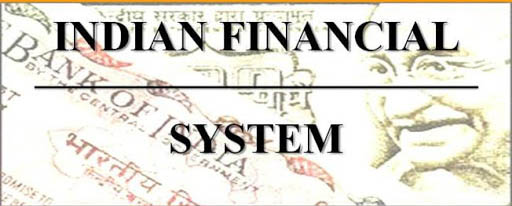 Indian Financial System MCQ