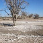problems of dry land agriculture