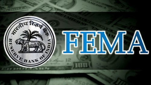 FEMA MCQ