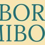 LIBOR MIBOR ICD MCQ
